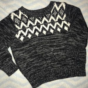 Other - Toddler Boy Sweaters
